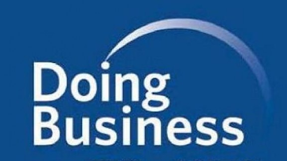 Image result for doing business